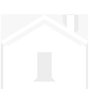 Ρεύμα για το σπίτι